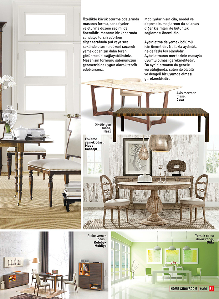http://homeshowroom.com.tr/wp-content/uploads/2014/02/page53.jpg