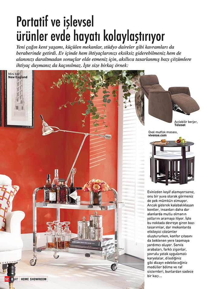 http://homeshowroom.com.tr/wp-content/uploads/2014/02/page54.jpg