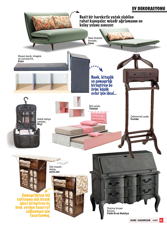 http://homeshowroom.com.tr/wp-content/uploads/2014/02/page55.jpg