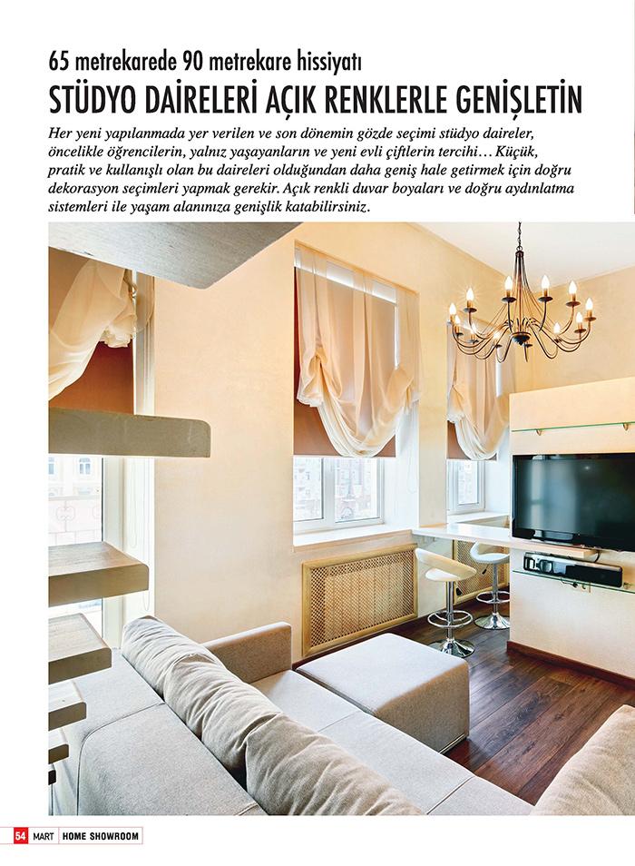 http://homeshowroom.com.tr/wp-content/uploads/2014/02/page56.jpg