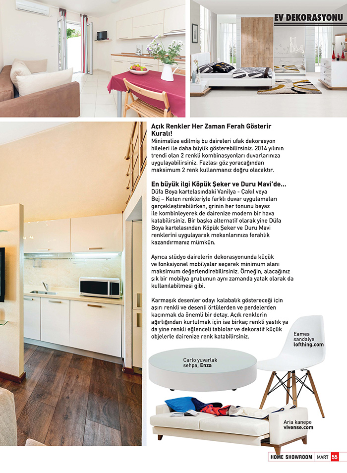 http://homeshowroom.com.tr/wp-content/uploads/2014/02/page57.jpg