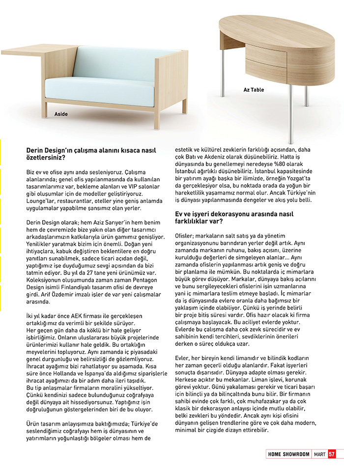 http://homeshowroom.com.tr/wp-content/uploads/2014/02/page59.jpg