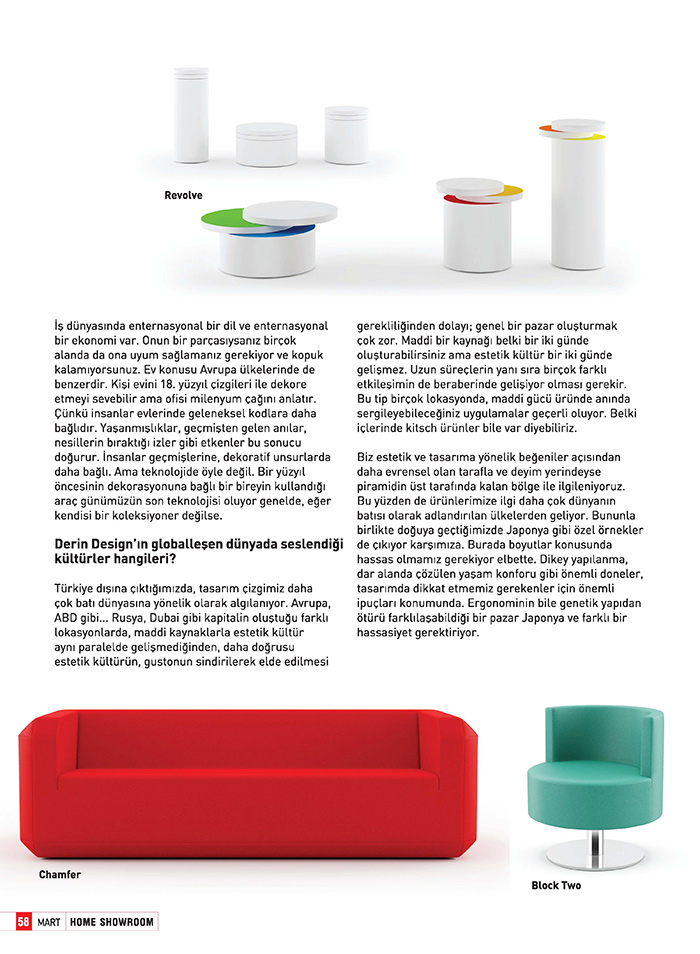 http://homeshowroom.com.tr/wp-content/uploads/2014/02/page60.jpg