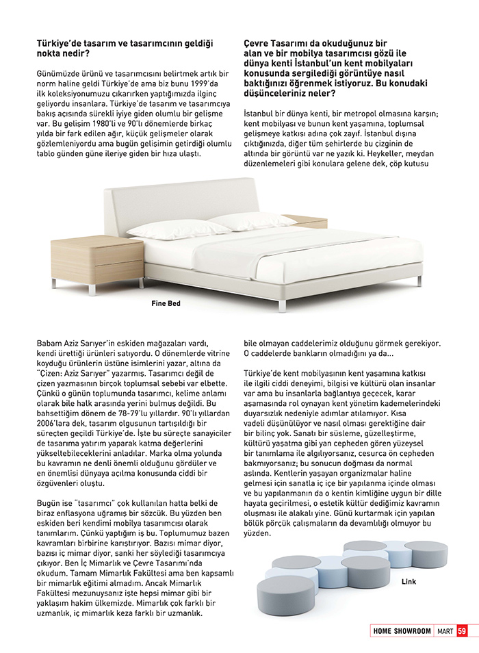 http://homeshowroom.com.tr/wp-content/uploads/2014/02/page61.jpg