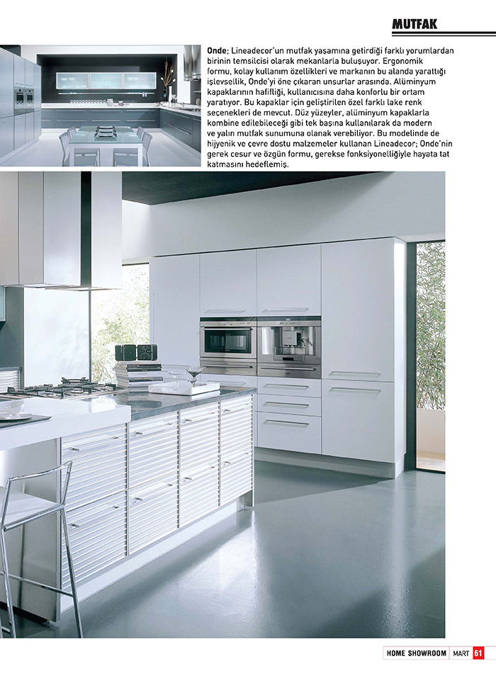 http://homeshowroom.com.tr/wp-content/uploads/2014/02/page63.jpg