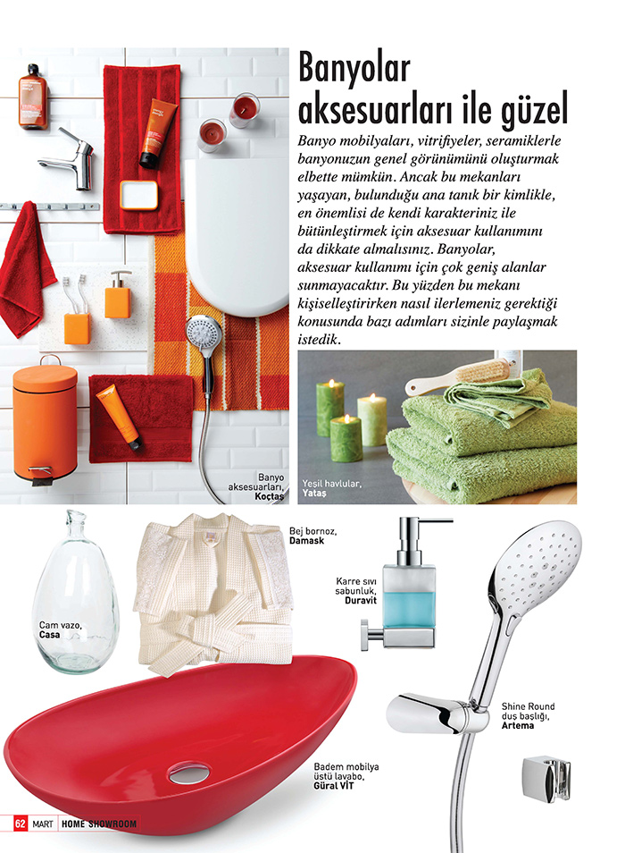 http://homeshowroom.com.tr/wp-content/uploads/2014/02/page64.jpg