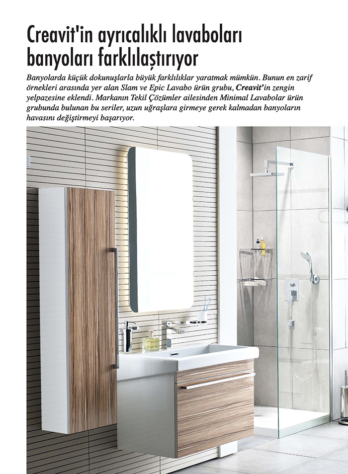 http://homeshowroom.com.tr/wp-content/uploads/2014/02/page66.jpg