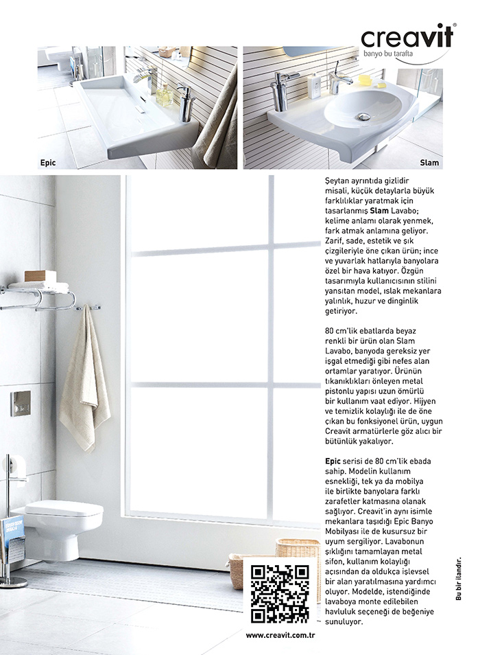 http://homeshowroom.com.tr/wp-content/uploads/2014/02/page67.jpg