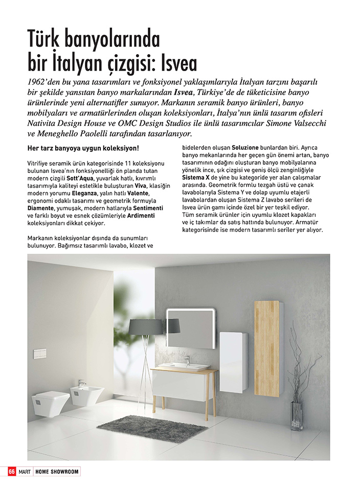 http://homeshowroom.com.tr/wp-content/uploads/2014/02/page68.jpg