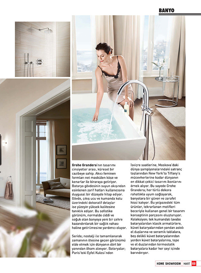 http://homeshowroom.com.tr/wp-content/uploads/2014/02/page71.jpg