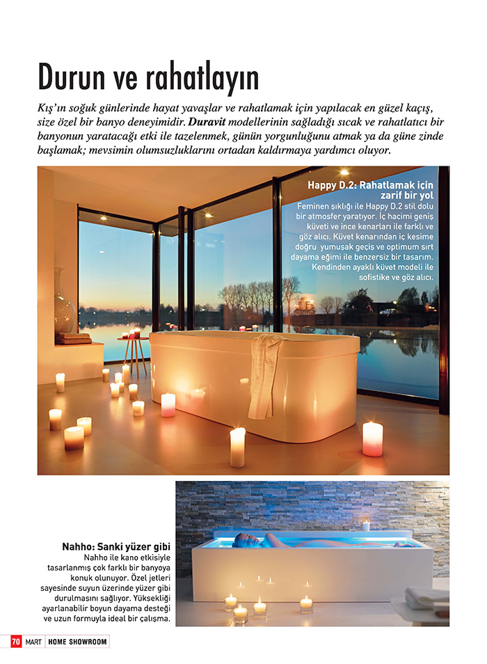 http://homeshowroom.com.tr/wp-content/uploads/2014/02/page72.jpg