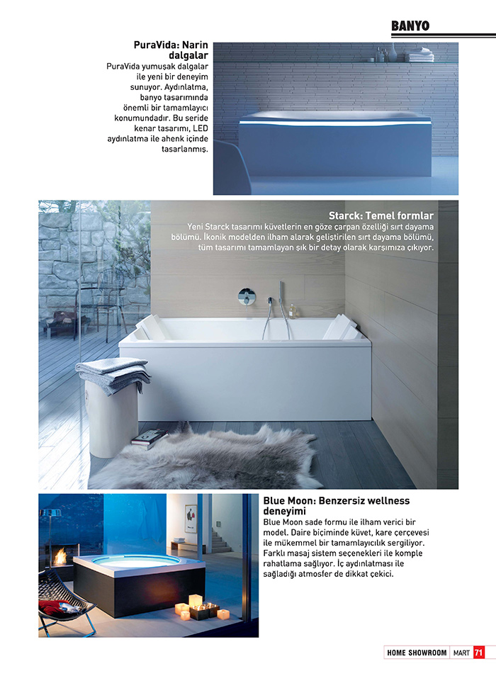 http://homeshowroom.com.tr/wp-content/uploads/2014/02/page73.jpg