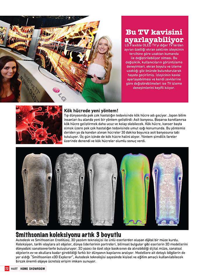 http://homeshowroom.com.tr/wp-content/uploads/2014/02/page74.jpg
