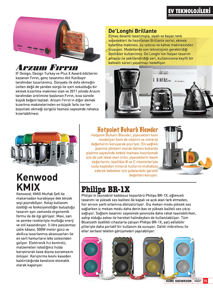 http://homeshowroom.com.tr/wp-content/uploads/2014/02/page77.jpg