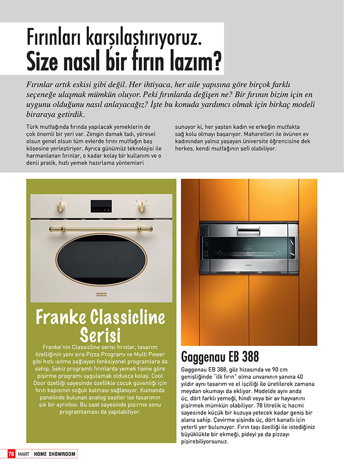 http://homeshowroom.com.tr/wp-content/uploads/2014/02/page78.jpg