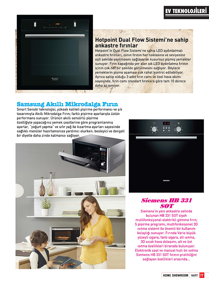 http://homeshowroom.com.tr/wp-content/uploads/2014/02/page79.jpg