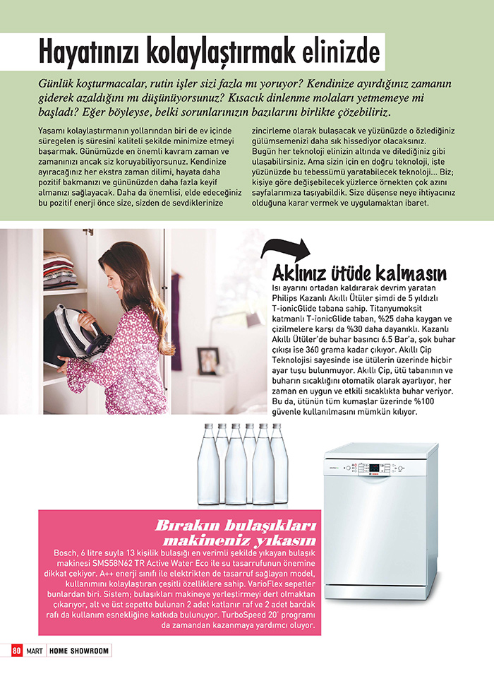 http://homeshowroom.com.tr/wp-content/uploads/2014/02/page82.jpg