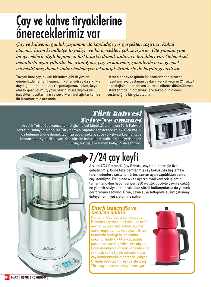 http://homeshowroom.com.tr/wp-content/uploads/2014/02/page86.jpg