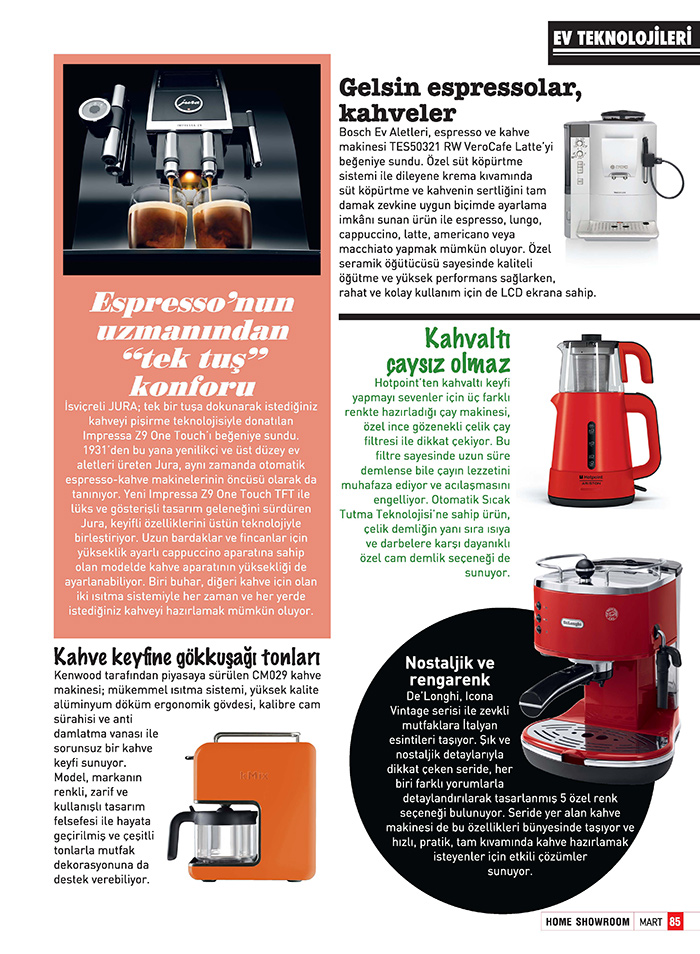 http://homeshowroom.com.tr/wp-content/uploads/2014/02/page87.jpg
