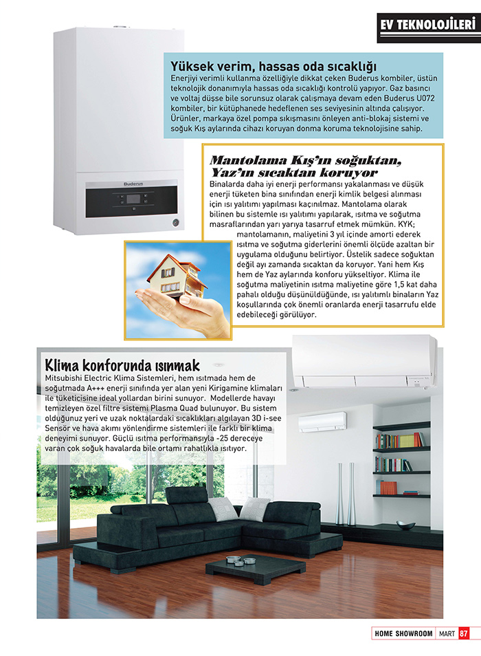 http://homeshowroom.com.tr/wp-content/uploads/2014/02/page89.jpg