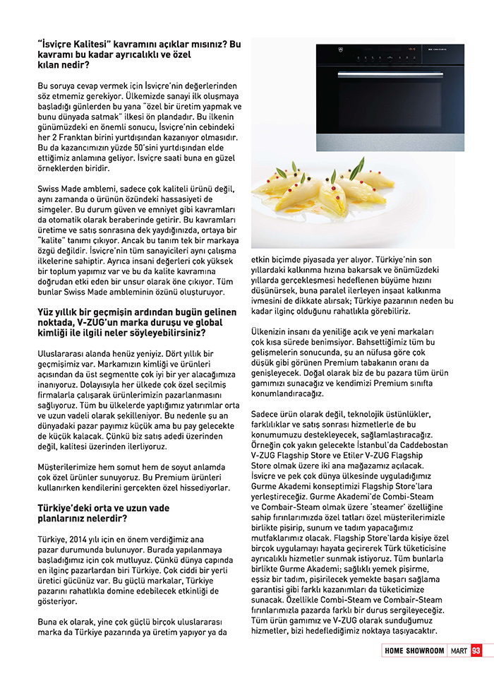 http://homeshowroom.com.tr/wp-content/uploads/2014/02/page95.jpg