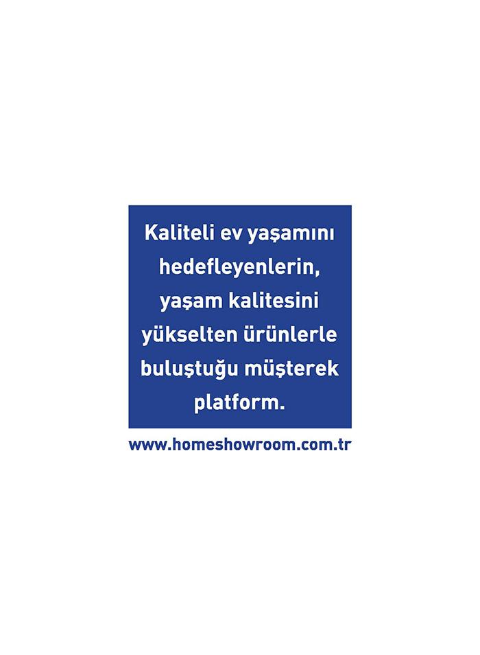 http://homeshowroom.com.tr/wp-content/uploads/2014/02/page97.jpg
