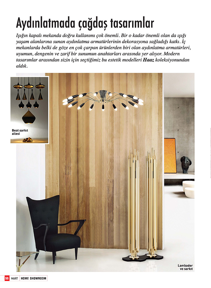http://homeshowroom.com.tr/wp-content/uploads/2014/02/page98.jpg