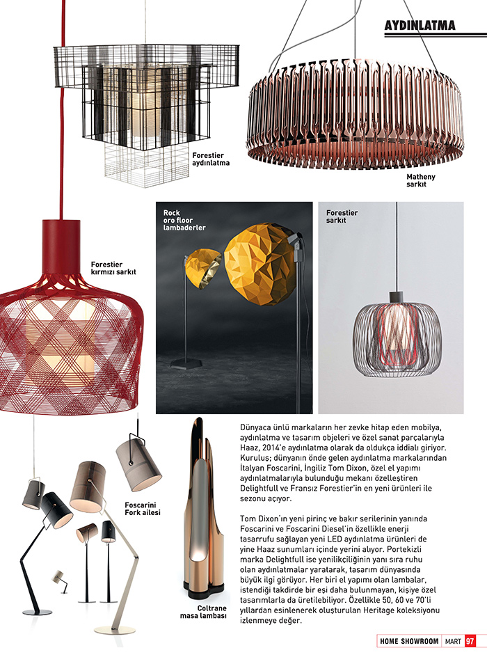 http://homeshowroom.com.tr/wp-content/uploads/2014/02/page99.jpg