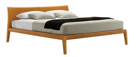Poliform-marka-Carlo-Colombo-tasarımı-Memo-Due-yatak-3.965-$-İtaldeko
