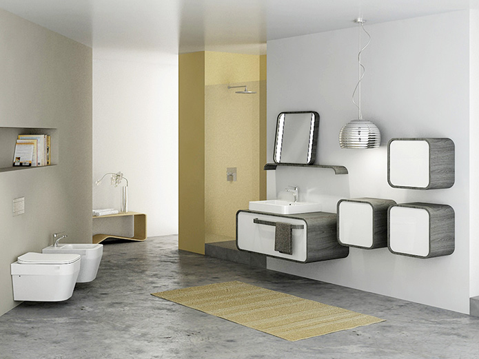 +banyo-dolabı-sott'aqua-soffice