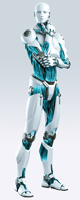 ESET_Android_