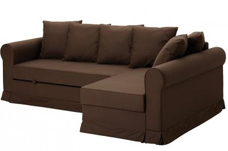 MOHEDA-köşe-yataklı-kanepe-1249-TL