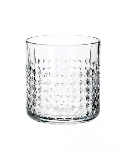 PE294250-FRASERA-viski-bardağı-30-cl-3,99TL