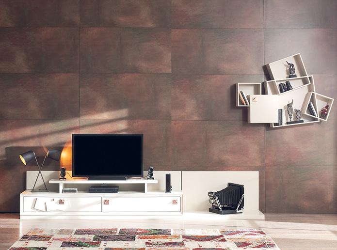 Zen-TV-unitesi-1_yeni