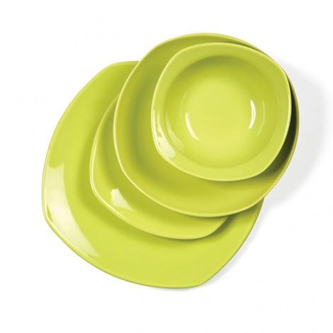 Porselensepeti_Prizma-6-Kişilik-Yeşil-Yemek-Takımı_95,00-TL