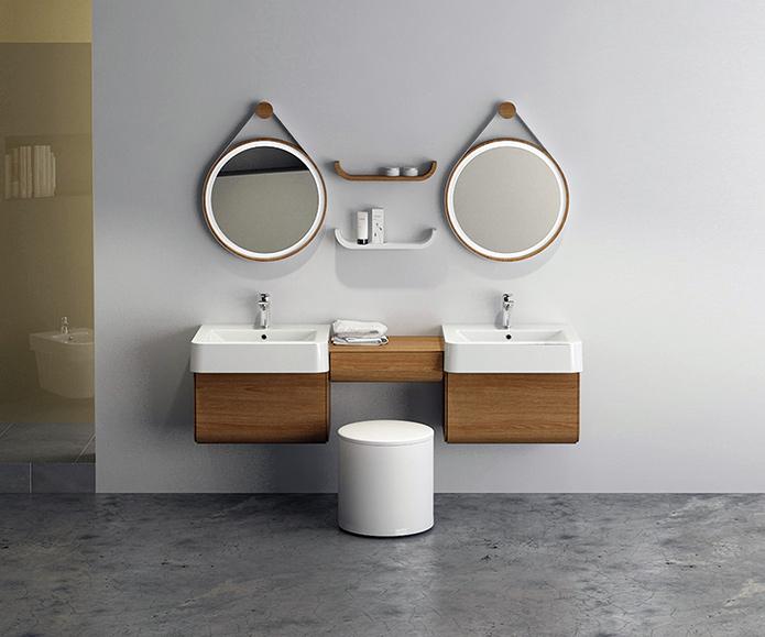 sott'aqua3_banyo-dolabı-sott'aqua-marino