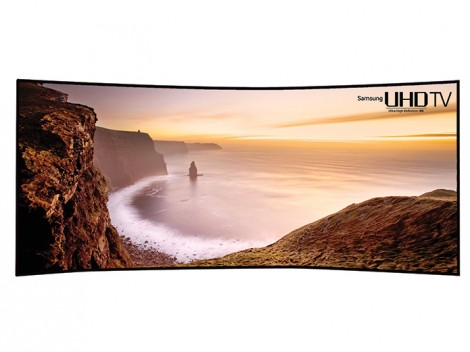 +Curved-UHD-TV(105)