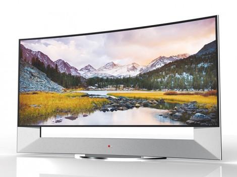 +LG_105-inc-TV_2