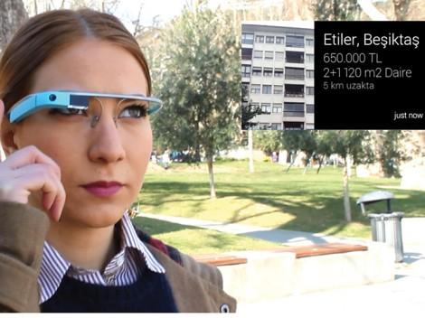 +Metrekare-Google-Glass-ss2