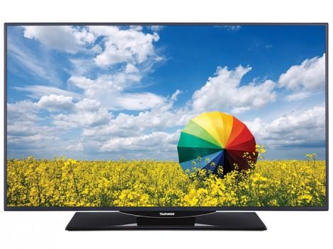 +Telefunken_Smart-TV