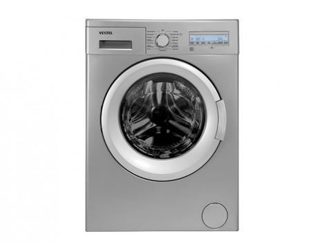 +Vestel-Çamaşır-Makinesi-(3)