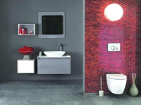 +klozet-badem-lavabo