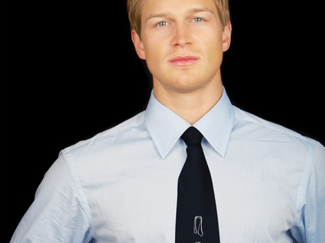 +kravatbulusu