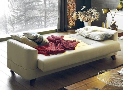 Beatrice-3lu-yatakli-koltuk