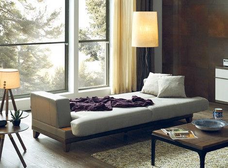 Doris-3lu-yataklç-koltuk