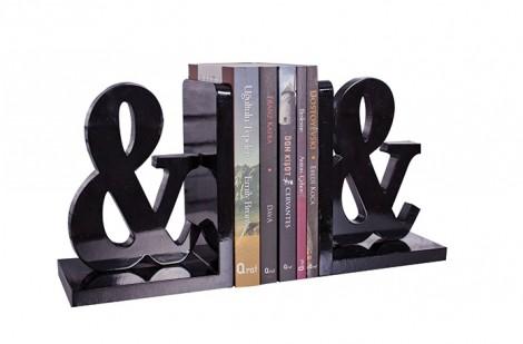 Evim.net_Club-E-Kitaplık-Siyah--34,90-TL