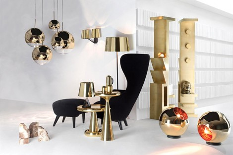 HAAZ-Tom-Dixon-MIRROR_BALL_GROUP-(2)