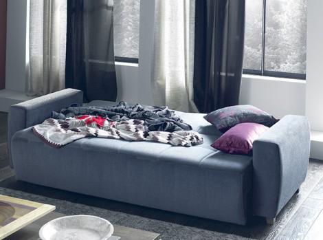 Loresima-3lu-koltuk-yatak