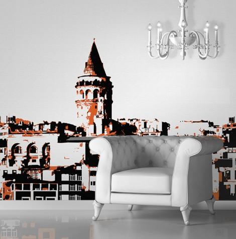 Monopop-Parça-Duvar-Kağıdı---170650---69,90-TL-(suave.com.tr)