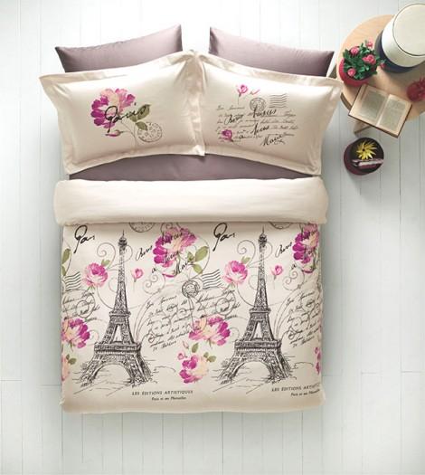 Yatas-Paris-NT